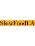 Slow Food Event